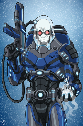 https://static.tvtropes.org/pmwiki/pub/images/mr_freeze_2027_earth_27.jpg