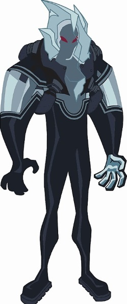 http://static.tvtropes.org/pmwiki/pub/images/mr_freeze_the_batman.jpg