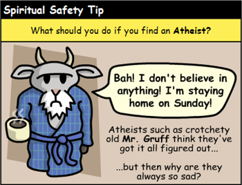 https://static.tvtropes.org/pmwiki/pub/images/mr_gruff_the_atheist_goat_3065.png