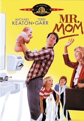 an analysis of the comedy film mrmom For example childrens films an analysis of the comedy film mrmom labelled as pgs or u  check out our top free essays on the coexistence of blockbuster and independent films to.