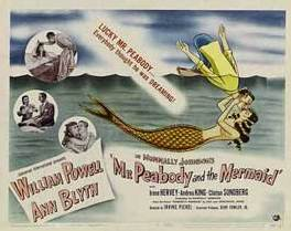 https://static.tvtropes.org/pmwiki/pub/images/mr_peabody_and_the_mermaid_movie_poster_1948.jpg
