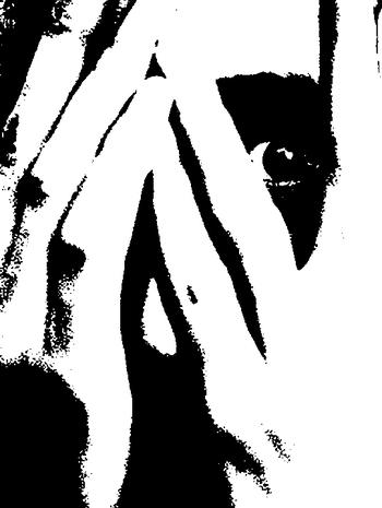 https://static.tvtropes.org/pmwiki/pub/images/mr_scars.jpg