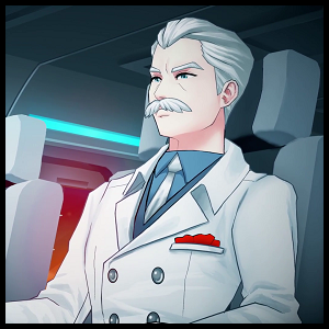 http://static.tvtropes.org/pmwiki/pub/images/mr_schnee_rwby.png