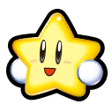 https://static.tvtropes.org/pmwiki/pub/images/mr_star_sticker.png