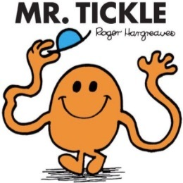 https://static.tvtropes.org/pmwiki/pub/images/mr_tickle_1.jpg