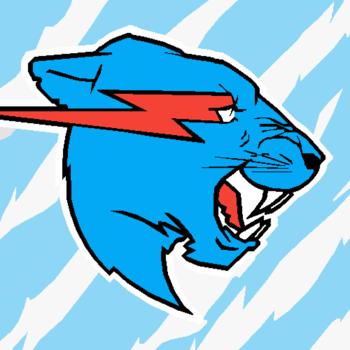 https://static.tvtropes.org/pmwiki/pub/images/mrbeast_logo.png