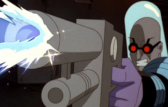 http://static.tvtropes.org/pmwiki/pub/images/mrfreeze_7548.png