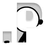 https://static.tvtropes.org/pmwiki/pub/images/mrpix.jpg