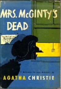 https://static.tvtropes.org/pmwiki/pub/images/mrs_mcgintys_dead_us_first_edition_cover_1952.jpg