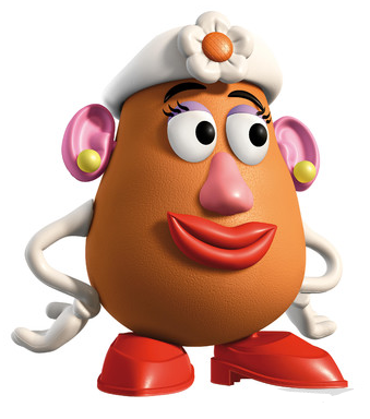 https://static.tvtropes.org/pmwiki/pub/images/mrs_potato_head_toy_story.png