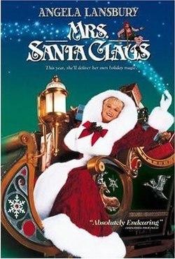 https://static.tvtropes.org/pmwiki/pub/images/mrs_santa_claus_film_poster.jpg