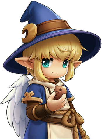 https://static.tvtropes.org/pmwiki/pub/images/ms2einos.png