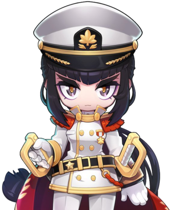 https://static.tvtropes.org/pmwiki/pub/images/ms2veliche.png