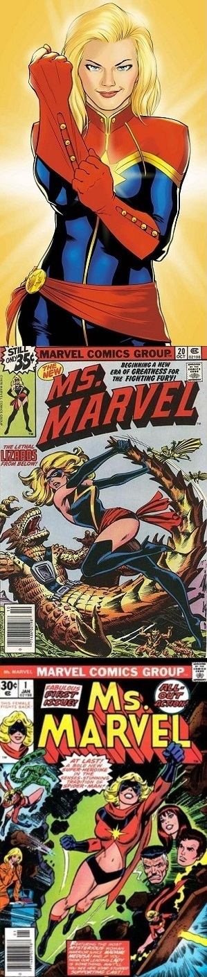 http://static.tvtropes.org/pmwiki/pub/images/ms_captain_marvel.jpg
