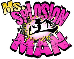 https://static.tvtropes.org/pmwiki/pub/images/ms_splosion_man001_4474.png
