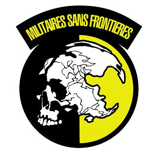 https://static.tvtropes.org/pmwiki/pub/images/msf_logo.png