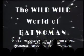 http://static.tvtropes.org/pmwiki/pub/images/mst3k_batwoman.png