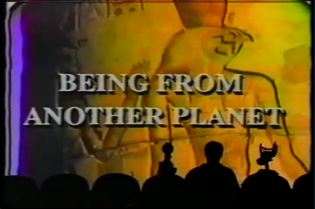 http://static.tvtropes.org/pmwiki/pub/images/mst3k_being_from_another_planet.PNG