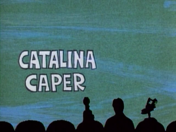 http://static.tvtropes.org/pmwiki/pub/images/mst3k_catalina.png