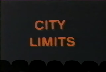 http://static.tvtropes.org/pmwiki/pub/images/mst3k_city_limits.png