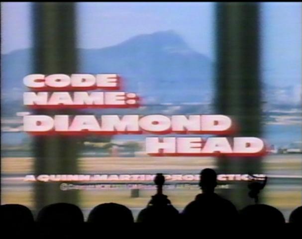 http://static.tvtropes.org/pmwiki/pub/images/mst3k_code_name_diamond_head.png