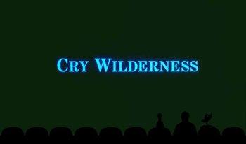 https://static.tvtropes.org/pmwiki/pub/images/mst3k_cry_wilderness.jpg