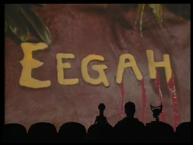 http://static.tvtropes.org/pmwiki/pub/images/mst3k_eegah.png