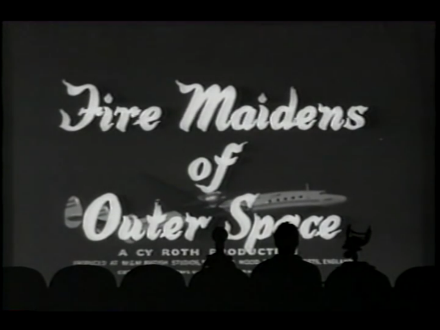 http://static.tvtropes.org/pmwiki/pub/images/mst3k_fire_maidens.png