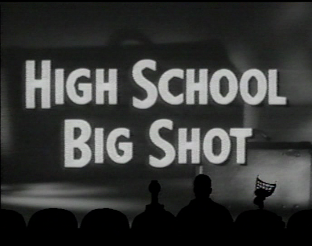 http://static.tvtropes.org/pmwiki/pub/images/mst3k_high_school_big_shot.png