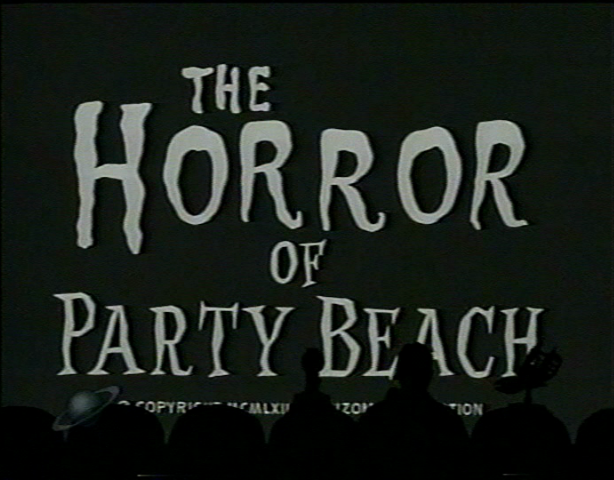 https://static.tvtropes.org/pmwiki/pub/images/mst3k_party_beach.png