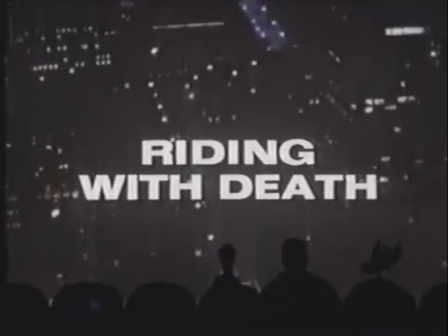 http://static.tvtropes.org/pmwiki/pub/images/mst3k_riding_with_death.png