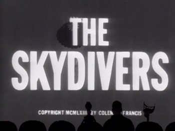 https://static.tvtropes.org/pmwiki/pub/images/mst3k_skydivers.png