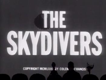 http://static.tvtropes.org/pmwiki/pub/images/mst3k_skydivers.png