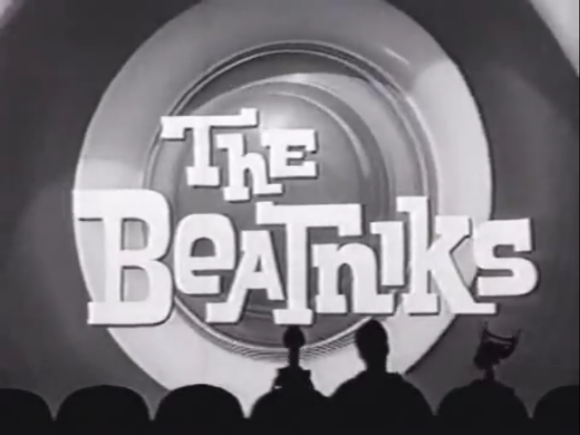 http://static.tvtropes.org/pmwiki/pub/images/mst3k_the_beatniks.png