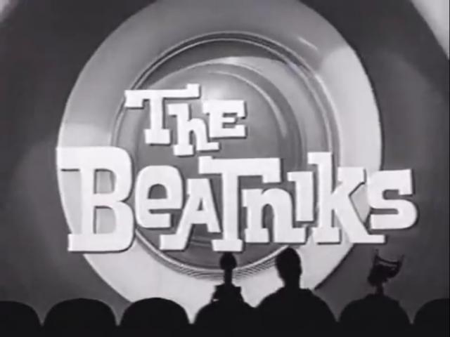 https://static.tvtropes.org/pmwiki/pub/images/mst3k_the_beatniks.png