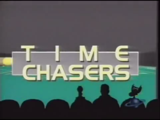 http://static.tvtropes.org/pmwiki/pub/images/mst3k_time_chasers.png