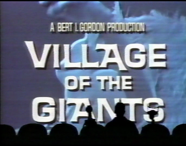http://static.tvtropes.org/pmwiki/pub/images/mst3k_village_of_the_giants.png