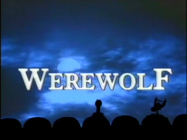 http://static.tvtropes.org/pmwiki/pub/images/mst3k_werewolf.png