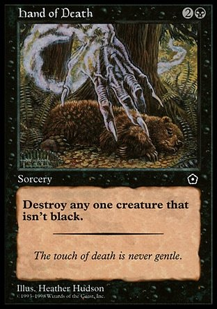 http://static.tvtropes.org/pmwiki/pub/images/mtg_touchofdeath2.jpg