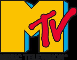 https://static.tvtropes.org/pmwiki/pub/images/mtv_color_logo.png