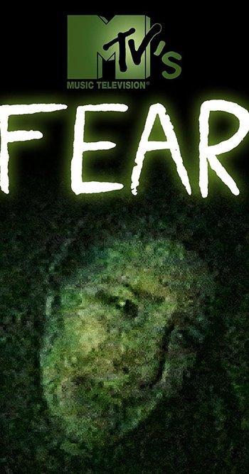 https://static.tvtropes.org/pmwiki/pub/images/mtvs_fear.jpg