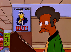 https://static.tvtropes.org/pmwiki/pub/images/much_about_apu_nothing.png