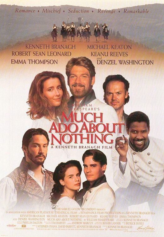 https://static.tvtropes.org/pmwiki/pub/images/much_ado_about_nothing_movie_poster.jpg