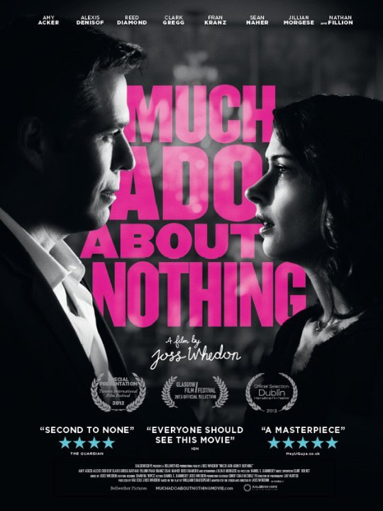 http://static.tvtropes.org/pmwiki/pub/images/much_ado_about_nothing_poster.jpg