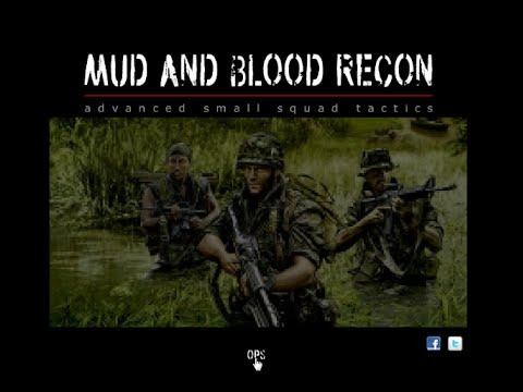 https://static.tvtropes.org/pmwiki/pub/images/mud_and_blood_recon.jpg