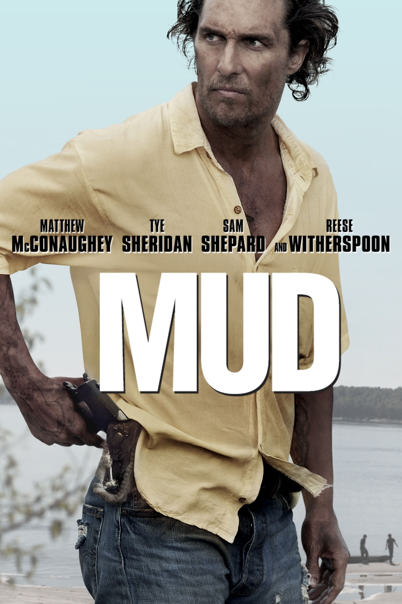 https://static.tvtropes.org/pmwiki/pub/images/mud_beach_gun.jpg