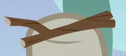 https://static.tvtropes.org/pmwiki/pub/images/mudbriar_this_is_my_pet_s8e3.png
