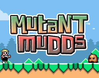 https://static.tvtropes.org/pmwiki/pub/images/mudds.jpg