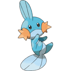 http://static.tvtropes.org/pmwiki/pub/images/mudkiporas_48.png