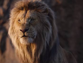 https://static.tvtropes.org/pmwiki/pub/images/mufasa_2019.png